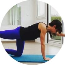 pilates-niveau-1