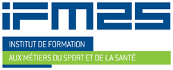 IFM2S | Institut de Formation aux Métiers du Sport et de la Santé